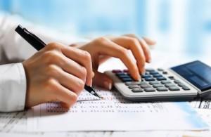 Balances de ingresos y gastos
