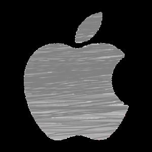 Aplicacion de tu comunidad para apple