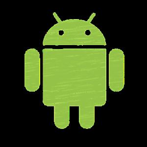 Aplicacion de tu comunidad para android